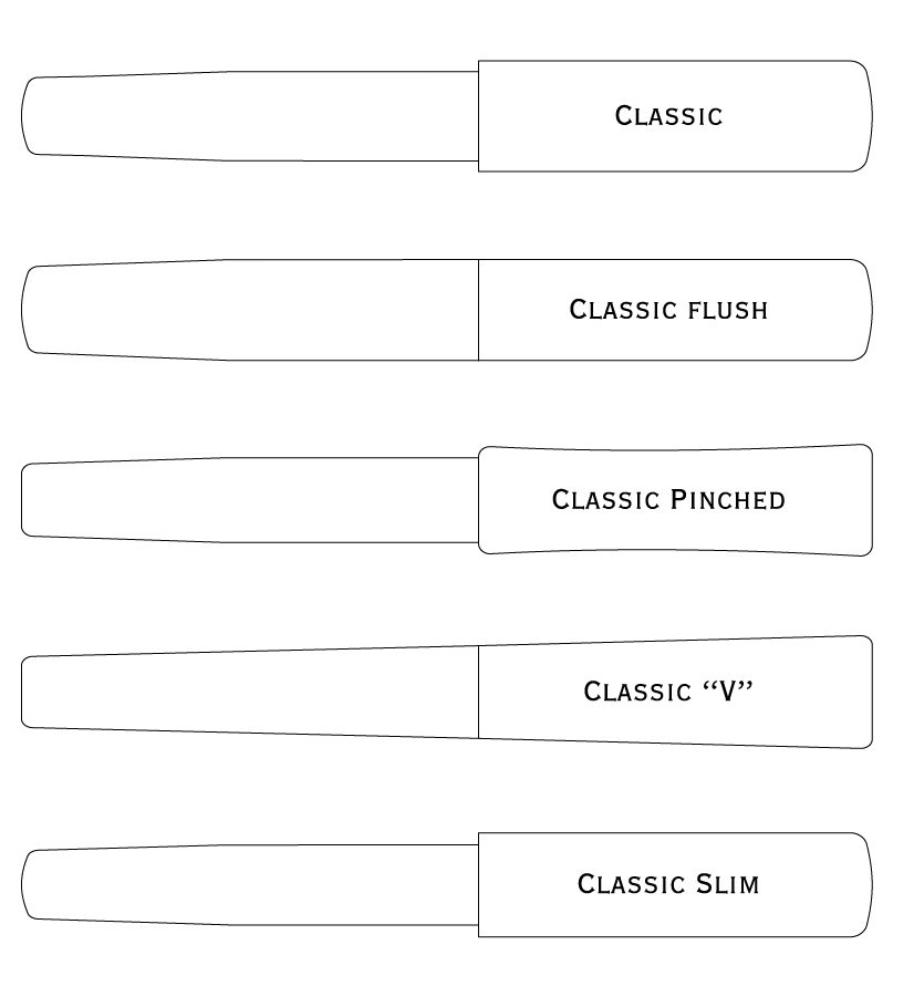 kanilea-pen-company-product-catalog-dia-outlines-p5.png