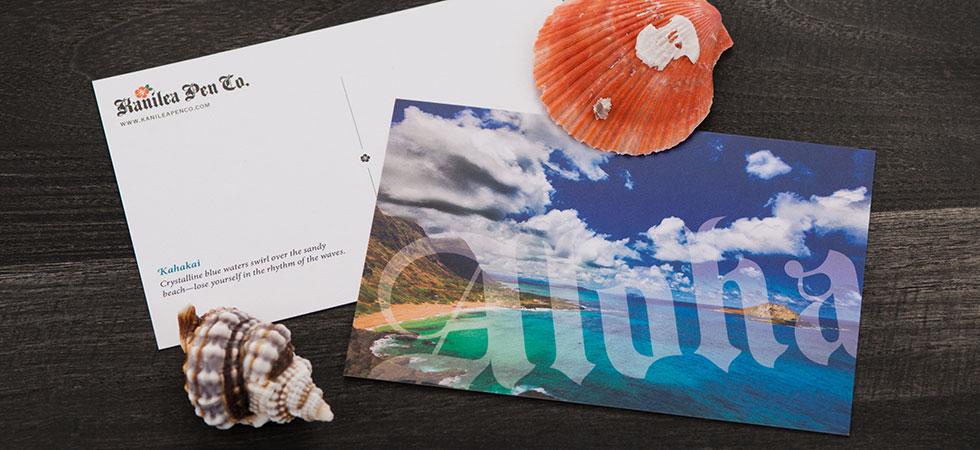 postcards-kahakai-1810.jpg